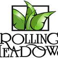 Rolling Meadows Landscape & Garden Center's profile photo