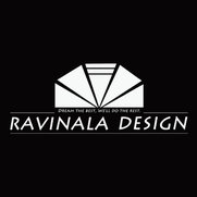 Photo de Ravinala Design