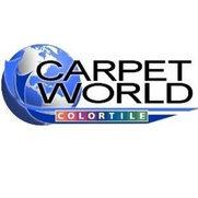 Carpet World - Bismarck's photo