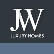 JW Luxury Homes's photo