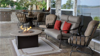 Company Highlight Video by Outdoor Rooms by Design