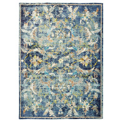 Contemporary Area Rugs by LR Home