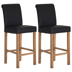 77a7d9a0fb00 Bar Stools and Kitchen Stools by VIDA Living