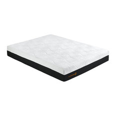 Sirocco Octaspring Mattress, Double