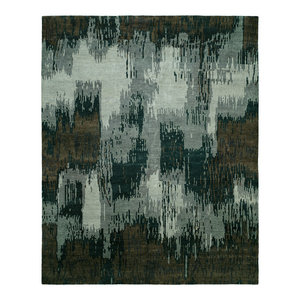 Rugs Done Right Dudley Yy05 Contemporary Area Rugs