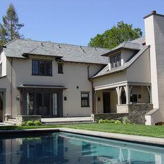 Stephen Willrich Architecture Design San Anselmo Ca Us
