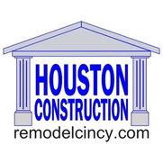 Foto de Houston Construction