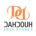 General manager/Dahdouh_stone's profile photo