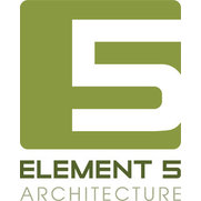 Element 5 Architecture's photo