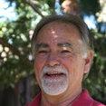 Craig L Bauman Construction's profile photo