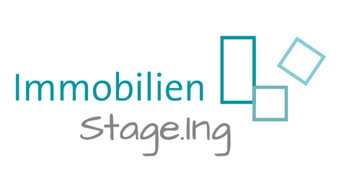 Immobilien Stage.Ing