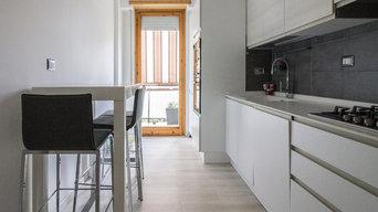 Appartamento_Eur Sic