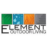 Element Outdoor Living Inc.'s photo