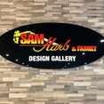 Harb's Family Design Gallery's profile photo