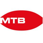 Foto von MTB-Schreinerei GmbH