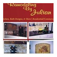 Remodeling by Julian's photo