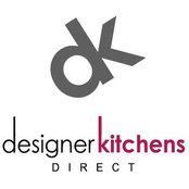 Oakleaf Kitchens Limited's photo