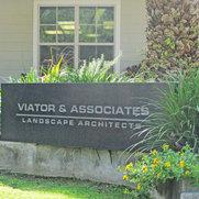 Foto de Viator & Associates Inc