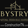 Bystry Construction Inc.'s profile photo