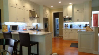 Company Highlight Video by Perfect Design Cabinetworks LLC