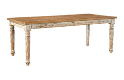 Bramley Dining Table