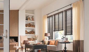 Best Window Treatments In Fort Wayne, IN