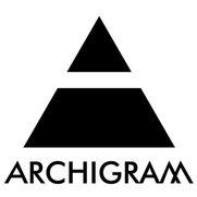 Фото пользователя Archigram (Студия Евгении Княжевой)