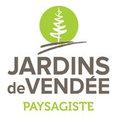Photo de profil de Jardins de Vendée