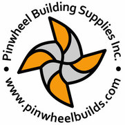 Pinwheel Building Supplies Inc.'s photo