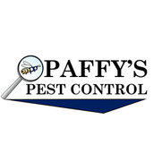 Paffy's Pest Control's photo
