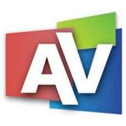 Foto de Innovative Audio Visual, LLC