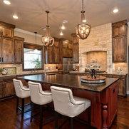 Foto de Renovation Solutions