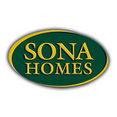 Sona Homes's profile photo