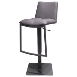Modern Bar Stools And Counter Stools by Mobital USA Inc.