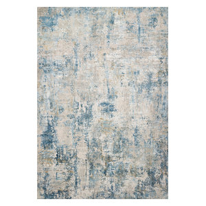 Loloi Rugs Petra Pv01 Contemporary Area Rugs By
