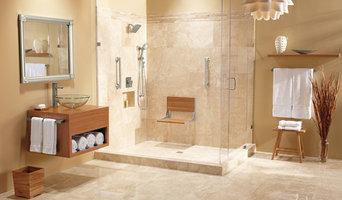 Moen Bath Accessories