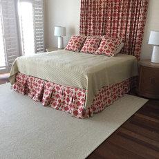 Casablanca Rugs & Carpet - Pawleys