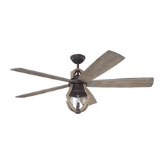 craftmade craftmade winton ceiling fan with remote and light kit ceiling fans ceiling fan