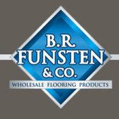 Foto de B R Funsten & Company