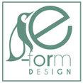 Foto di profilo di E-form