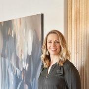 Jo Carmichael Interiors's photo