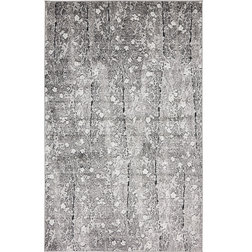 Contemporary Area Rugs by eSaleRugs