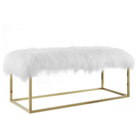 50 Most Popular Bedroom Benches For 2019 Houzz