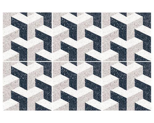 For Gioco F - Wall & Floor Tiles