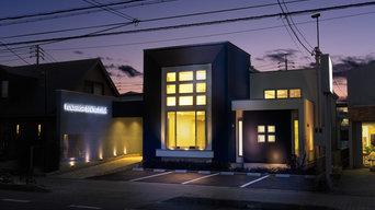 kashiwamori denntal clinic