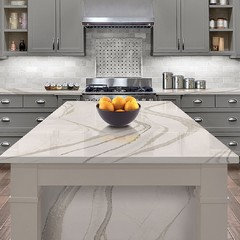 Best Counter Top Kitchen Materia