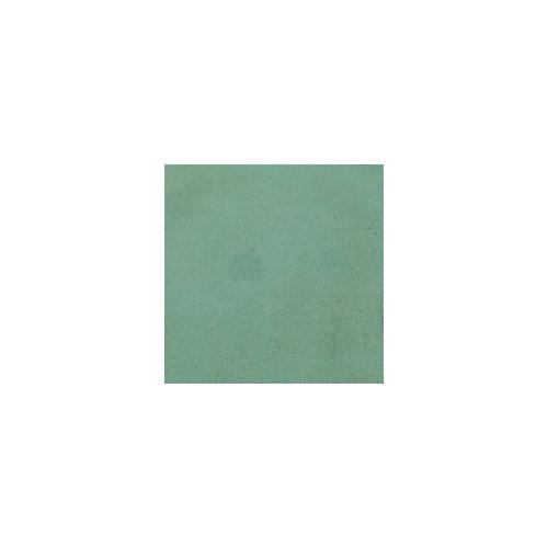 Ceramic tile sources