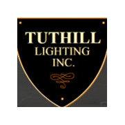 Tuthill Lighting - Rochester, NY, US 14618