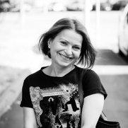 Foto de Литвинова Ольга