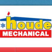 Houde Mechanical Heating & Cooling's photo